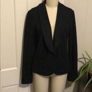 Jcrew Black blazer